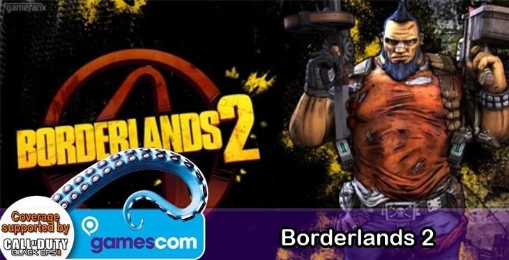 Borderlands2GC