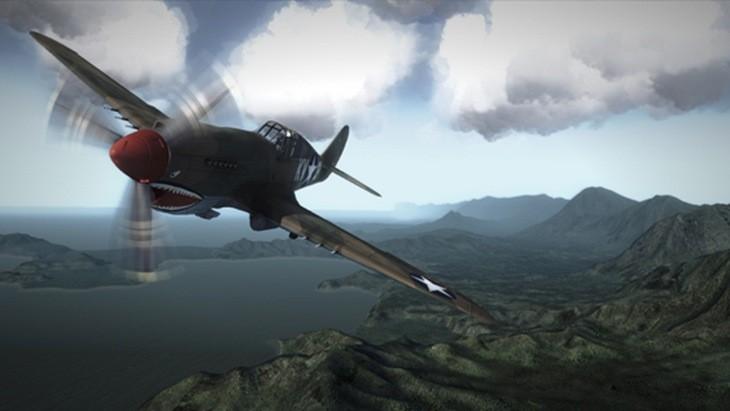 DamageInc_PacificSquadronWWII_015