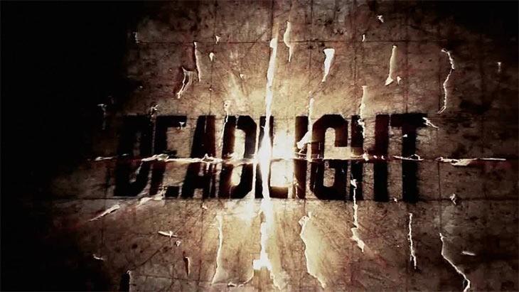 Deadlightheader
