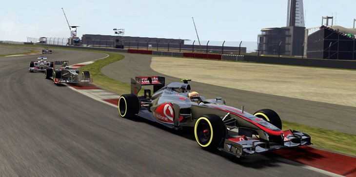 F12012.1