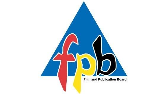 Film-and-Publications-Board-Logo_svg.jpg