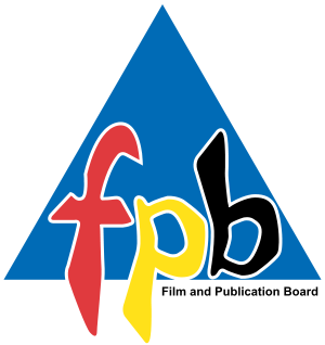 Film-and-Publications-Board-Logo_svg
