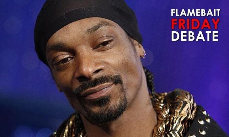 Snoop.jpg