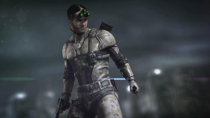 Splinter-Cell-Blacklist-Sam-Fisher-s-Gear-Trailer_2