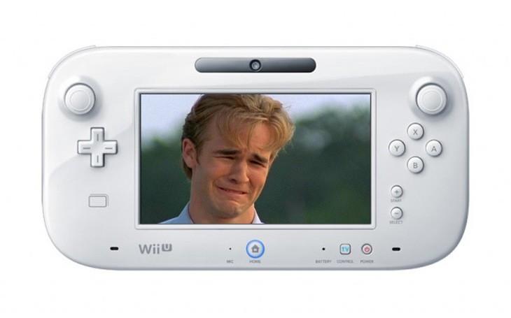 White_Wii_U_GamePad640x399.jpg