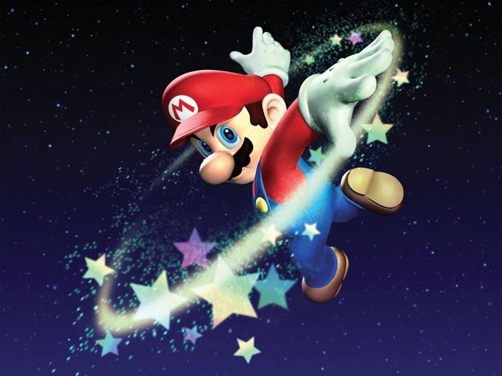 wii_super_mario_galaxy.jpg