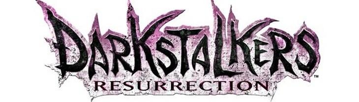 20121012_darkstalkers_resurrection