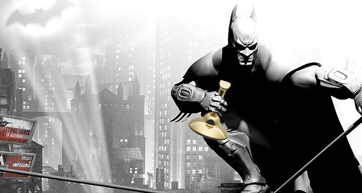 BatmanArkhamCity_Hero