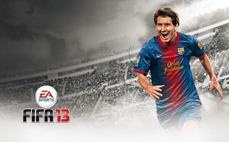 FIFA13Header.jpg