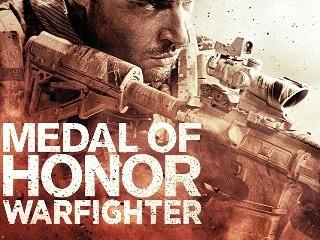 Medal_of_Honor_Warfighter_tn