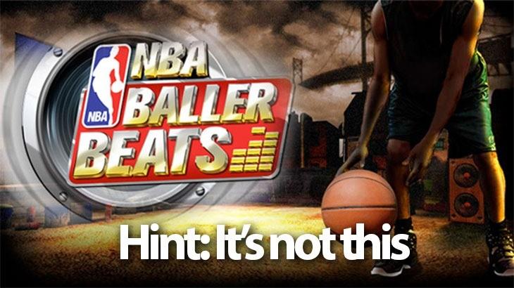 NBABB.jpg