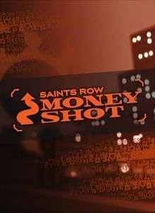 SaintsRow