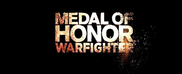 WarfighterHeader.jpg