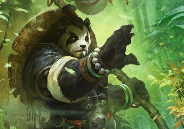 World_of_Warcraft_Mists_of_Pandaria_Male_Pandaren_psd_jpgcopy