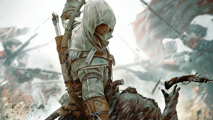 assassins-creed-3-wallpaper