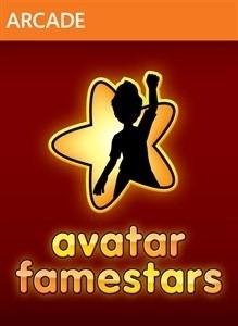 avatarfamestars