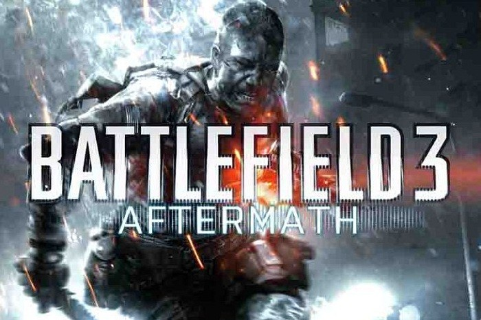 battlefield_3_-_aftermath