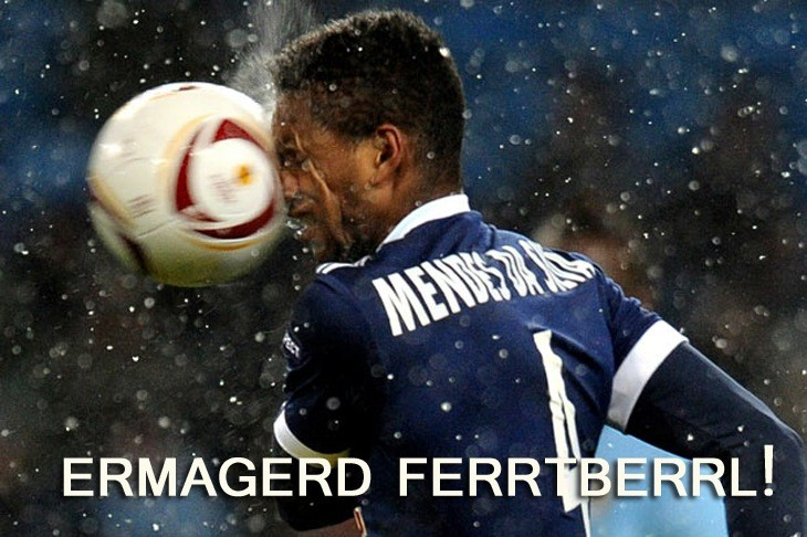 footballface_1776231i.jpg