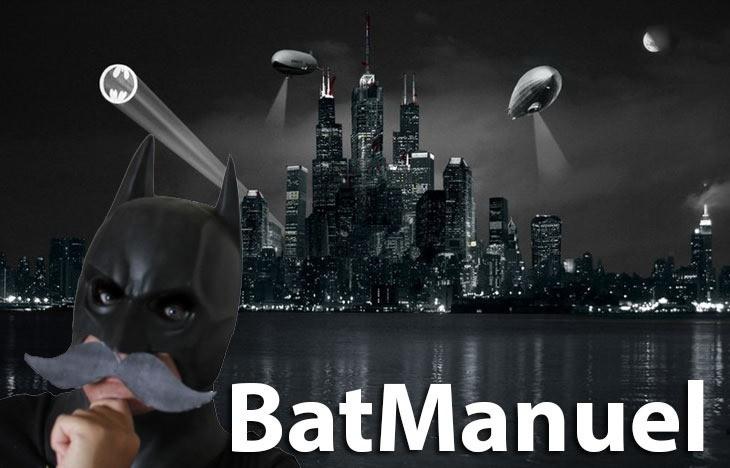 Batmanuel.jpg