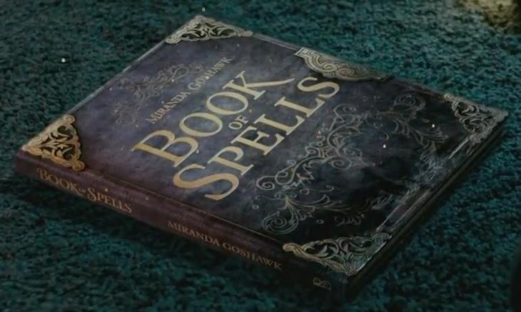 BookofSpellsMirandaGoshawk.jpg