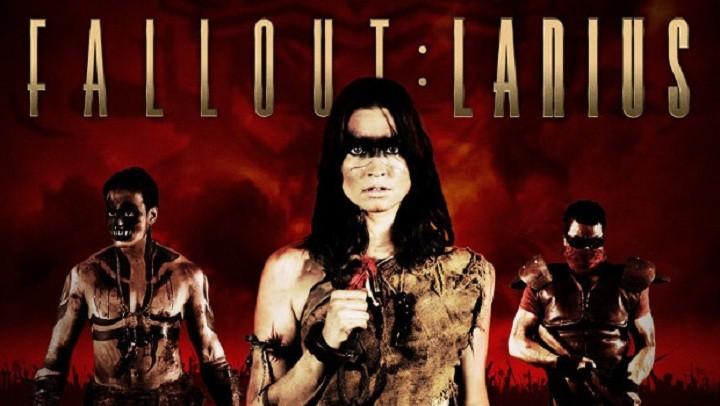 Fallout-Lanius