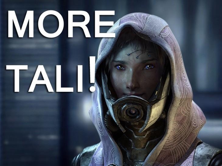 Games_Tali_Zorah__Mass_Effect_023587_.jpg