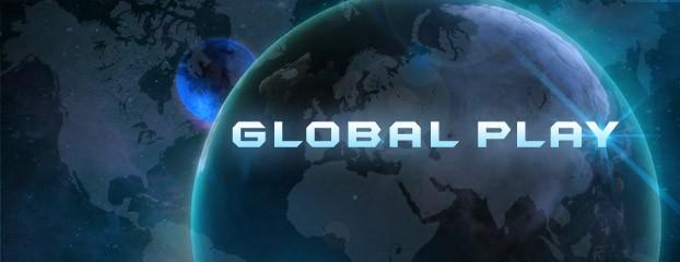 Global Play