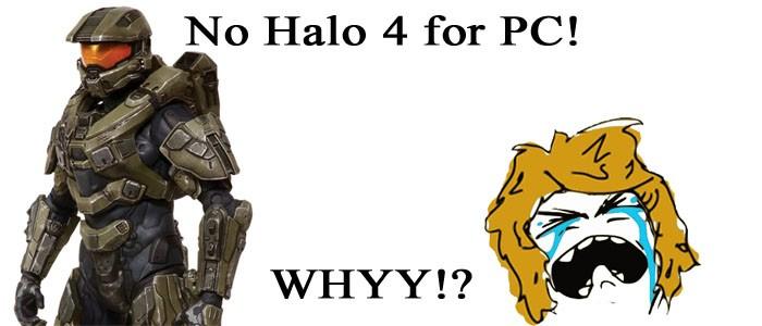 Halo 4 PC naaaat