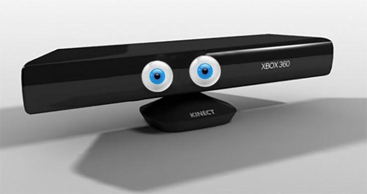 Kinectspy.jpg