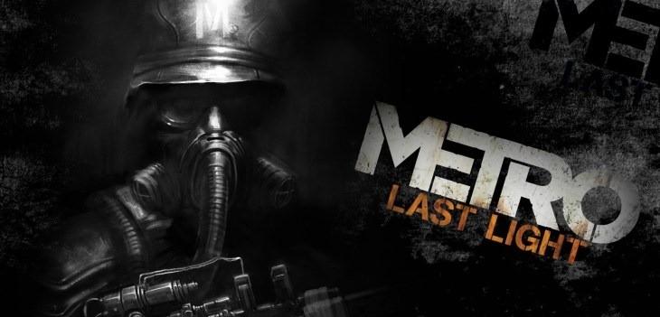 MetroLastLightHeader.jpg
