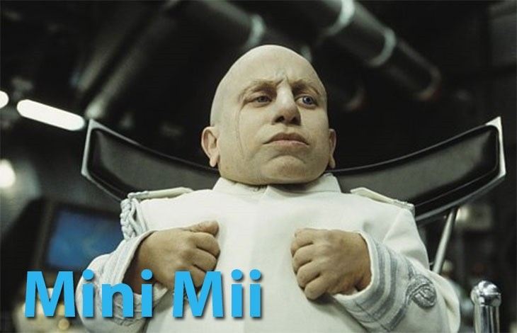 Miniwii.jpg