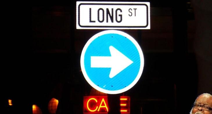 TNlongstreet.jpg