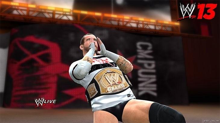 WWE13-4