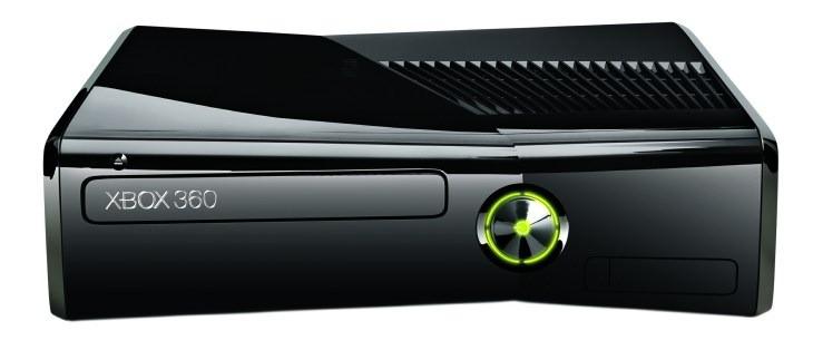 Xbox360Console.jpg