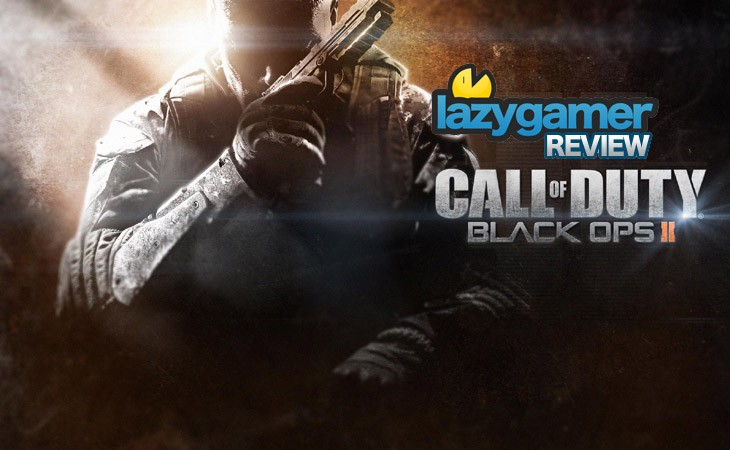 call_of_duty_black_ops_2_2013_game-wide