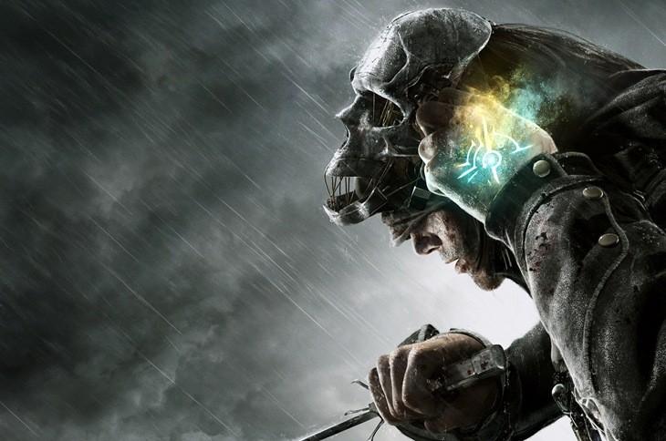 dishonored_gamewide.jpg