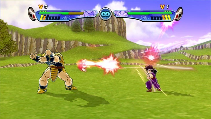 dragon-ball-z-budokai-hd-collection-xbox-360-1352131526-022