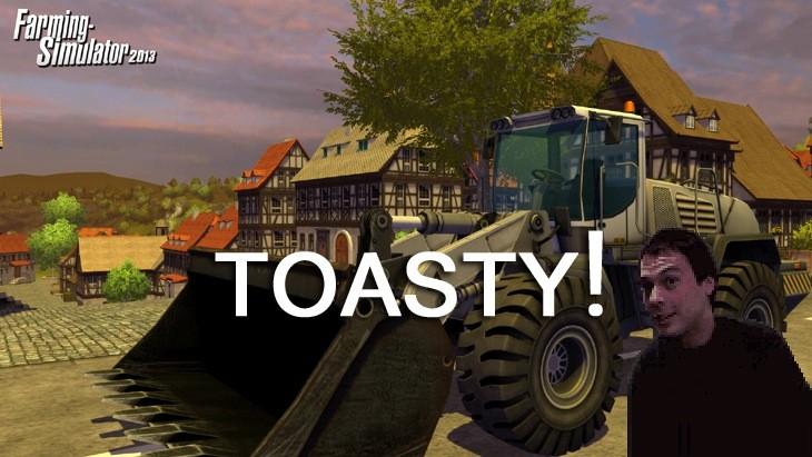 farming_sim2013071.jpg