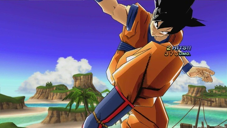 image_dragon_ball_z_budokai_hd_collection-19666-2547_0007