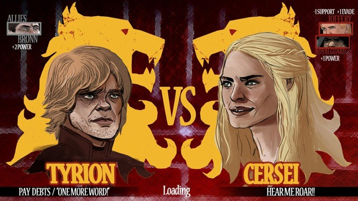 tyrion_vs_cersei___now_loading_by_dynamaito-d4w2j00 (1)