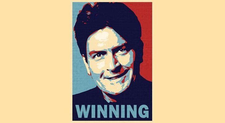 winning.jpg