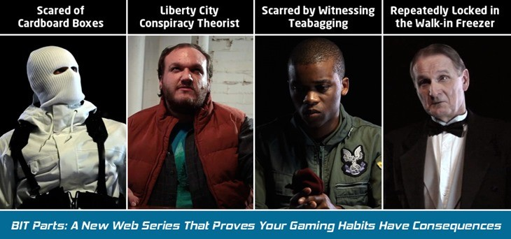 BIT-Parts-Gamers-Behaving-Badly