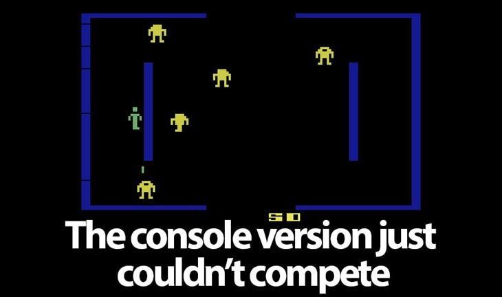 Crysis3Console.jpg
