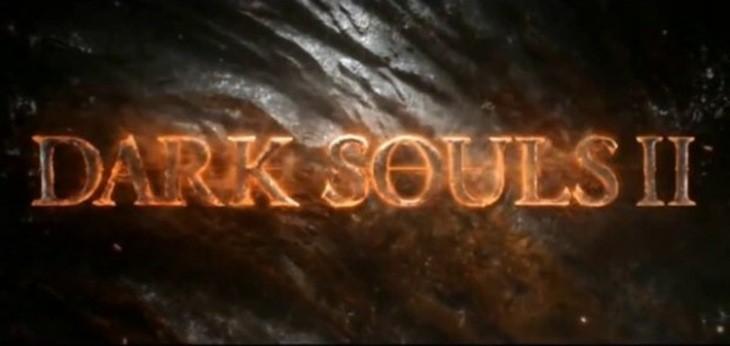 DarkSouls2600x300.jpg