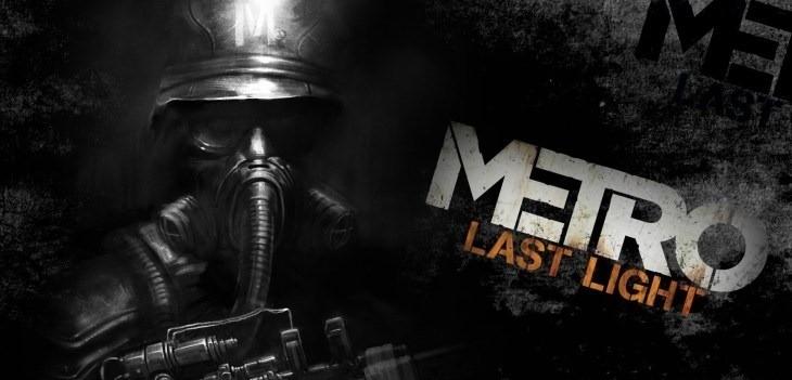 MetroLastLightHeader1.jpg