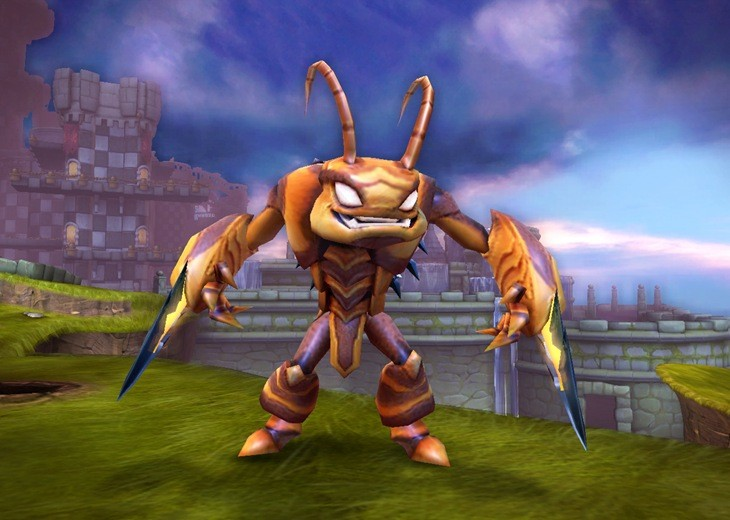 Skylanders-Giants_Swarm_1