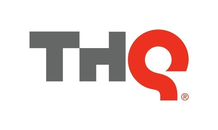 An open letter from the CEO of THQ