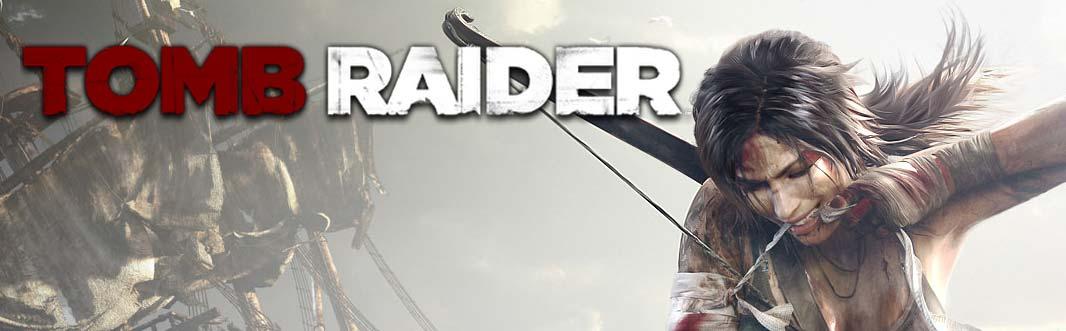 TRheader2