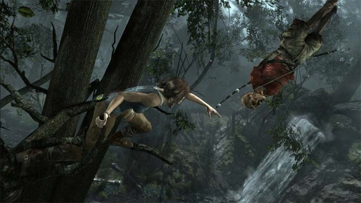 TombRaider-5