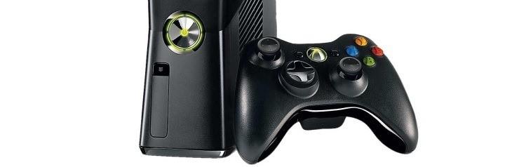 Xbox360AndController